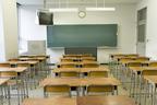 【発達凸凹男子、12才】学校がキライだった僕がホンネで語る「理想の教育」論!