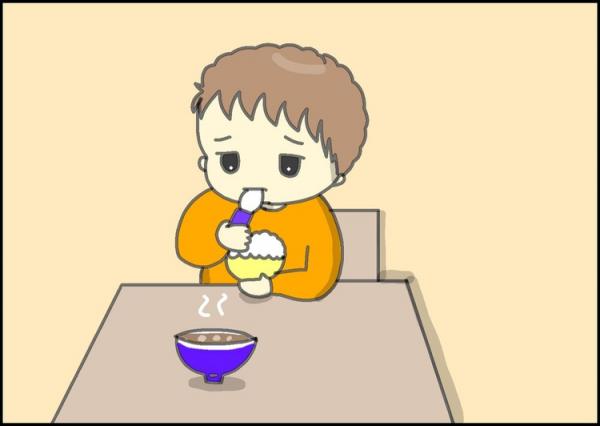 「この後、熱が出る…!」自閉症の長男にだけ働く母の「体調センサー」がとらえた異変の画像
