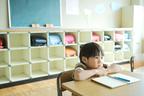 発達障害のある子が「学童でストレスなく過ごす」ための、4つの工夫とは?