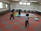 【埼玉・栃木・群馬・大阪】今空きがある放課後等デイサービス・児童発達支援施設をピックアップ!