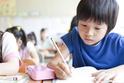 漢字学習のイライラを解決!発達障害の息子が楽しく学習できるようになった手づくりアイテム