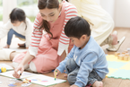 【無料招待!】5/20(日)「児童福祉業界、これからの働き方を考える」フォーラム開催決定!