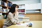 発達障害がある大学生が困ったときに頼れる「学生相談室」とは?学校生活から恋愛の悩みまで相談できる場所