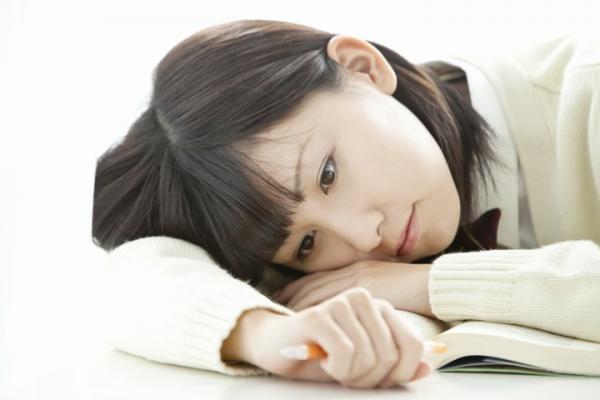 下痢・便秘が続く過敏性腸症候群(IBS)とは?主な症状、原因、治療法まとめの画像
