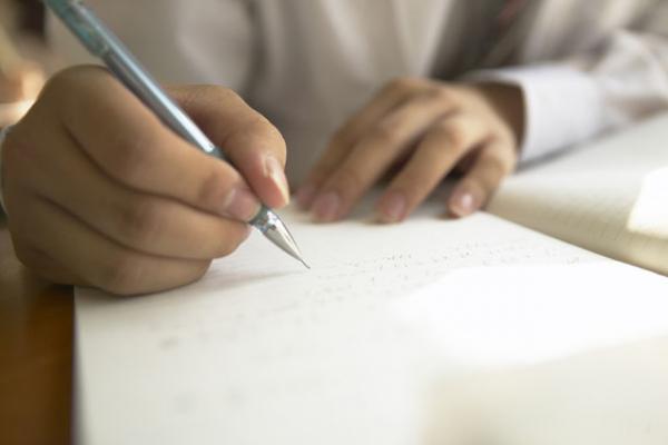 【発達障害と成績表】特別支援学級と通常学級で違うの?子どもたちの未来に関わる大問題を知ってくださいの画像