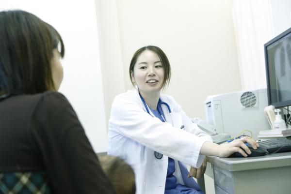 【指定難病】潰瘍性大腸炎(UC)とは?具体的な症状、原因、治療法、支援制度を解説しますの画像