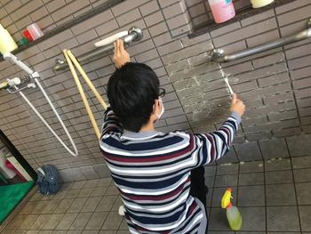 【栃木県・愛知県・大阪府】いま空きがある放課後等デイサービスをピックアップ!の画像