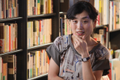 吃音は「しゃべりにくさ」だけの問題じゃない?『どもる体』著者、伊藤亜紗さんのトークイベントをレポート