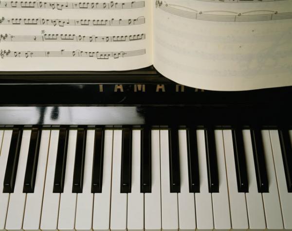 聴覚過敏の息子をピアニストに!?自閉症の息子の「才能探し」に奔走した日々を振返って思うことの画像