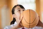 【7月の発達障害ニュース】パラスポーツ体験会から発達障害について学ぶ講演会など最新情報をチェック!