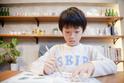 「発達障害は理解されなくて当たり前」じゃない!?不登校を続ける息子の学校からの提案で、気づいたこと