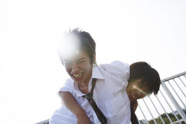 発達障害の男の子、思春期はどんな時期?変化の内容や大人の関わり方のポイントを解説!の画像