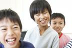 発達障害の男の子、思春期はどんな時期?変化の内容や大人の関わり方のポイントを解説!