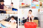 海外のダウン症児向け言語プログラムをいち早く導入!放課後等デイ・児童発達支援「バンブーワァオ」