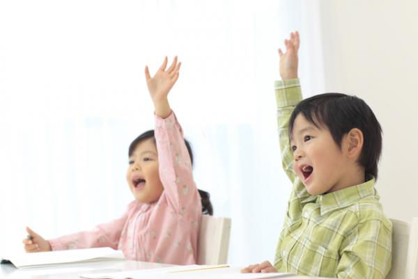 【発達障害 子育て】親子で発達障害。マイナス思考の私に衝撃!息子の「辛くない」宣言の画像