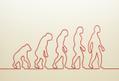 「みんなと違う」多様性は生存戦略!?発達障害のある子達が人類の未来に必要だ!と思う7つの理由