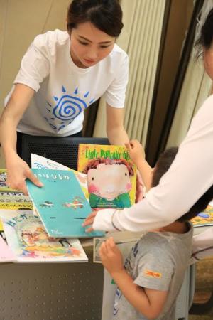 自閉症の少女が主人公の映画やコンサート、特別支援学校の教材製品化のクラウドファンディングまで!発達凸凹の子の毎日に彩りと豊かさをの画像