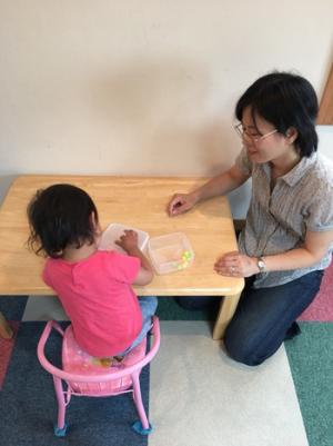 【神奈川県・千葉県】いま空きがある放課後等デイサービス・児童発達支援をピックアップ!の画像
