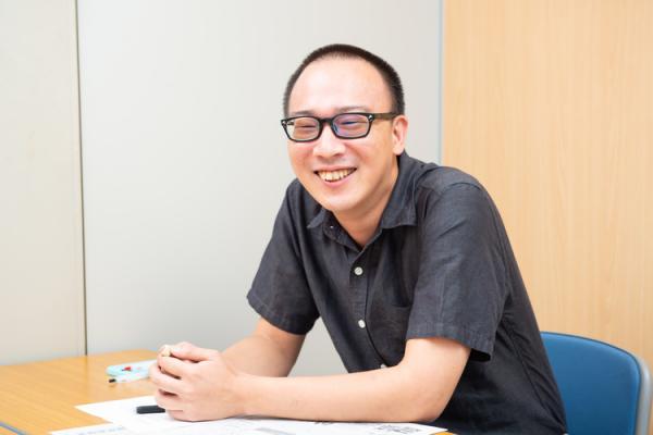 話題の本『学校に行きたくない君へ』。横尾忠則さん、樹木希林さんら著名人への体当たり取材の裏側、込めた想い。不登校新聞編集長に聞いたの画像