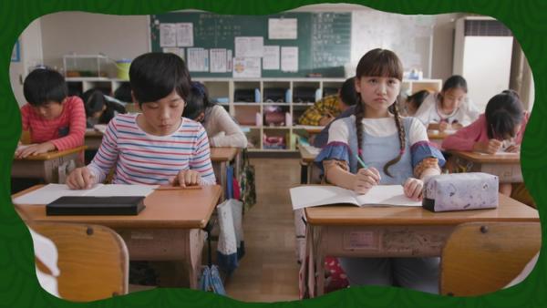 NHK Eテレの新番組「u&i」スタート!困ってるあの子の「ココロの声」を聞けたら、あなたと私、ちょっと変わる?の画像