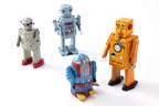 AIロボは療育の達人!?欧州発の療育ロボ「QTrobot」のスゴイ機能を取材