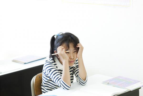 発達障害の二次障害とは?原因や症状、対応方法について詳しく解説しますの画像