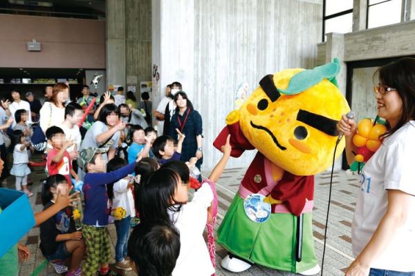 療育をテーマにした「リョーフェス」が大阪で開催!体験など盛りだくださんなイベントの見どころを紹介!!の画像