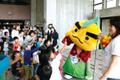 療育をテーマにした「リョーフェス」が大阪で開催!体験など盛りだくださんなイベントの見どころを紹介!!