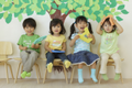「療育」はその子の多様性を否定するのか?私が願うニューロダイバーシティの未来
