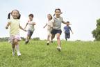最新動向をチェック!児童発達支援の無償化やゲーム障害の実態調査など、話題のニュースやイベントを紹介!