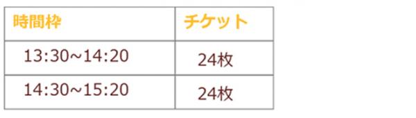 ワークショップ事前予約が開始!3/26(火)開催「LITALICO発達ナビ子育てフェスタ」の画像