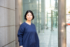 親として、編集者として、誰もが安心して子育てできる居場所をつくりたい - LITALICO発達ナビ2代目編集長・牟田暁子の描く未来