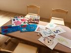 【神奈川県】いま空きがある児童発達支援事業所をピックアップ!通所支援施設を利用してみよう