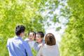 2019年夏『自閉症スペクトラムの理解と支援』セミナー開催に寄せて――児童精神科医・内山登紀夫