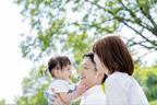 【関東・大阪】「発達支援・就労支援の仕事って?」LITALICOキャリアのイベントで、新しい働き方を見つけよう<5月・6月開催>