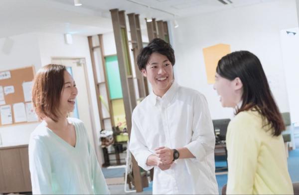 【関東・大阪】「発達支援・就労支援の仕事って?」LITALICOキャリアのイベントで、新しい働き方を見つけよう<5月・6月開催>の画像