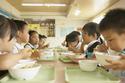 味・匂い・触感で拒否!子ども時代の食へのこだわり――大人の発達障害の私が振り返る「食べられるようになった理由」