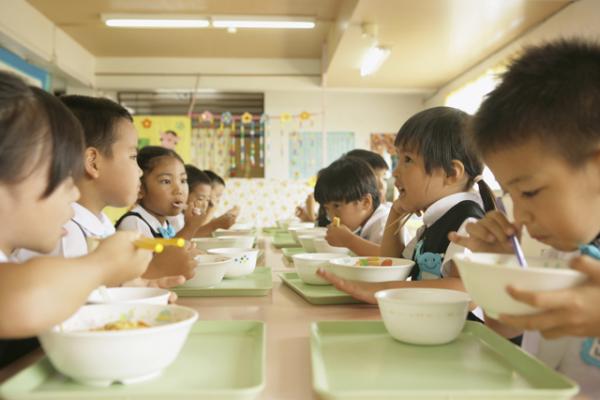 味・匂い・触感で拒否!子ども時代の食へのこだわり――大人の発達障害の私が振り返る「食べられるようになった理由」の画像