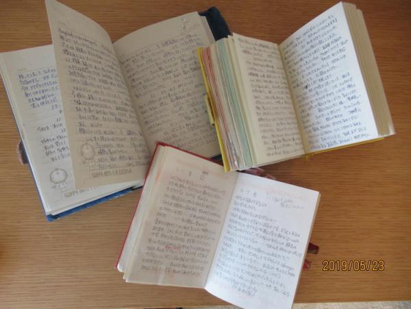 障害児子育ての喜びも切なさも「自分しか見ない日記に」のススメの画像