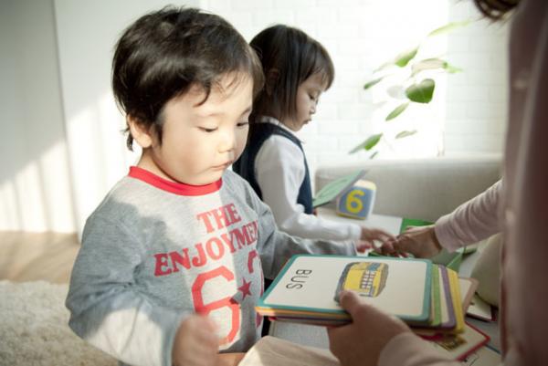 【7/28 新大阪開催】保育士以外の働き方って?「児童発達支援」のお仕事ガイダンスの画像