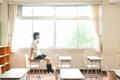 【発達障害と受験】通学や学習進度、いじめ対策は?中学受験の志望校選び7つのポイント――発達障害&グレーゾーンの子の進学<後編>