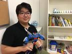 「ワンダーメイクフェス6」で、ものづくりを通した成長を実感!ワークショップやプログラミング体験もできる!11/9、10に東京で開催