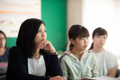 小学校の先生がASDのある人の視覚世界をVR体験!「学校での配慮や工夫」を考えるワークショップを開催