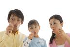 【自閉症とは】発達段階で現れる3つの特徴について解説します