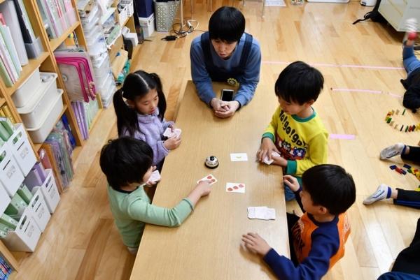 【東京都】発達ナビで新たに掲載スタート!放課後等デイサービス・児童発達支援事業所はこちらの画像