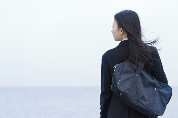 「親子だけの関係」から脱却する思春期…戸惑いながらも大切にしたい新しい距離感とはーー精神科医・田中康雄先生の画像