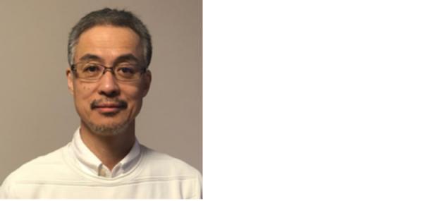 【先着予約受付中!】田中康雄先生・阿部利彦先生特別講演や、算数・トリセツなど楽しいワークショップも!3/8(日)開催「LITALICO発達ナビまなびフェスタ2020」の画像