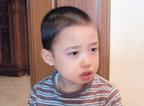 自閉症息子が初めて流した「別れの涙」――今まで感情を表さなかった息子の心の動きを感じた日