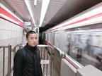 「15分前行動」へのこだわりで、時差通勤でも満員電車…!自閉症息子、諭すとパニック!社会人生活に必要な応用力はまだまだ課題で…