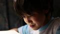 容姿や発達障害、「人と違うこと」への少年の葛藤を描いた映画が公開中。LITALICO研究所所長の出版記念イベントや、寄付本で障害のある人の職場づくりを支援する取り組みも